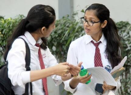 CBSE Class 10, 12 exams 2019 registration for private candidates begin at cbse.nic.in