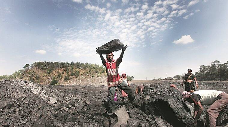 Parliamentary Panel, CIL, SECL, South Eastern Coalfields Limited, Parliamentary Standing Committee, DGMS, indian news, economy, business
