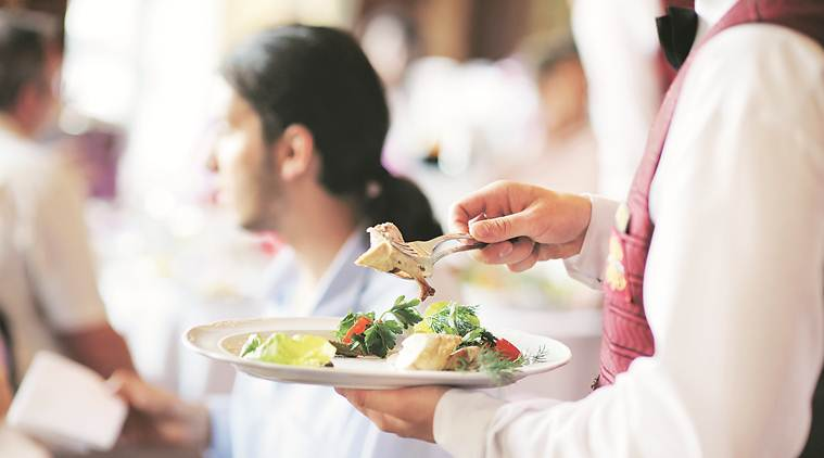 service charge, restaurant service charge, service charge restaurant, food service charge, service charge food, service charge food, india news