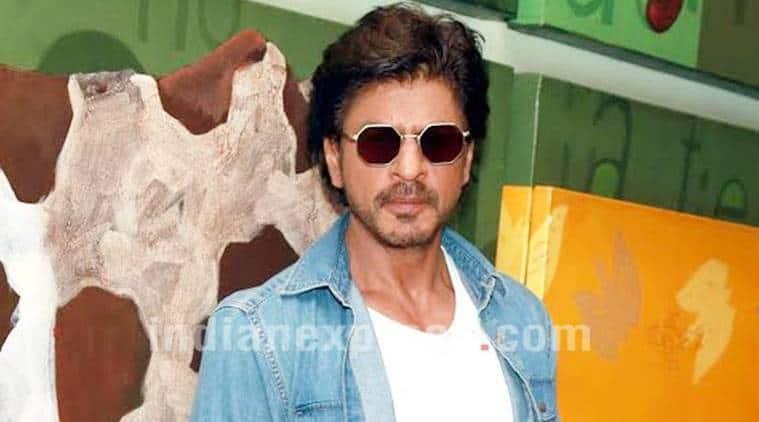 Shah Rukh Khan, Shah Rukh Khan income tax case, Shah Rukh Khan exempted from tax, Shah Rukh Khan kaun banega crorepati, shah rukh khan images