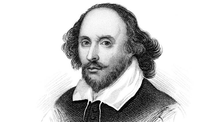 Shakespeare's Hamlet was dated wrongly: Study | The Indian