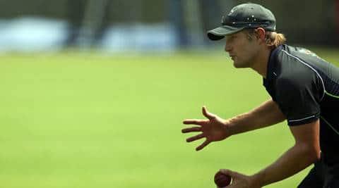 Shane Watson, Watson, Australia Shane Watson, India vs Australia, Australia vs India, Ind vs Aus, India vs Australia Test, Cricket news, Cricket