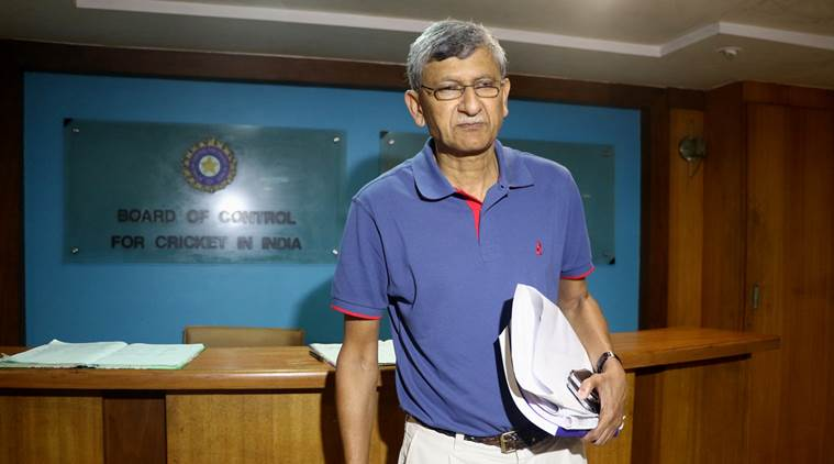 Many state association have their own stadiums and many members feel as they have formed a particular state unit, they have full right to decide not to be part of BCCI.