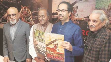 BMC election: Shiv Sena says will remove property tax for houses up to 500 sq ft if voted topower