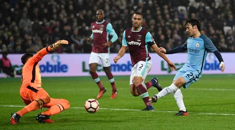 David Silva, Silva, David Silva Manchester City, Manchester City, premier League, Football news, Football