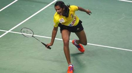 pv sindhu, sindhu, pv sindhu india, pv sindhu badminton, all england, all england championships 2017, all england championships, badmitnon news, badminton