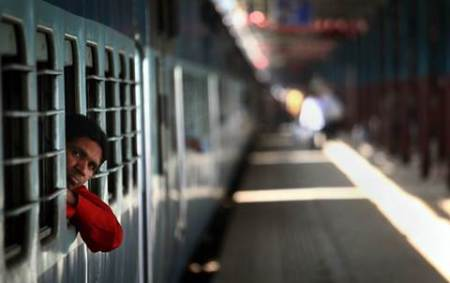 Railways, Rajya Sabha railways, Railways upgradation, Railways accidents, Suresh Prabhu railways, Rajya Sabha Suresh Prabhu, Railways Suraksha Kosh, Accidents railways, Railways profit, india news, indian express