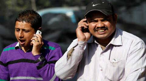 Reliance Jio's 4G feature phones: Firefox OS to Nokia Asha, budget phones don't always win
