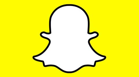 Snapchat updates publisher guidelines, says no to explicit images on 'Discover'