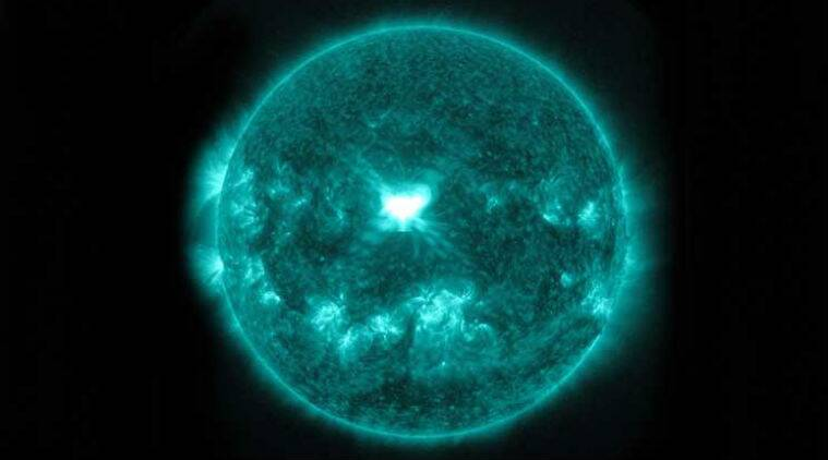 Solar storms, electricity blackouts,heavy losses incurred in US economy, extreme blackout scenario, electrical collapse, lack of transparent research, electrical infrastructure, Which sector most affected, economic loss, Science, Science news