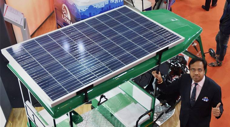 solar energy, climate change, india climate change, paris agreement, paris climate deal, india solar energy initiative, climate change initiative india