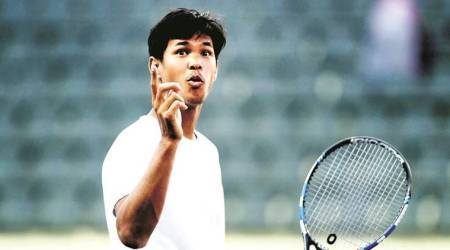 Somdev Devvarman, Devvarman, Somdev, Somdev Devvarman retires, Somdev Devvarman career, Somdev Devvarman India, Somdev Devvarman retires from tennis, Tennis news, Tennis