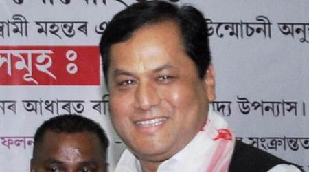 Assam set to launch home-stay scheme to tap ruraltourism