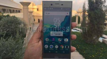 Sony, Sony flagship smartphone, Sony flagship snartphone MWC 2017, mwc 2017 Sony, Sony Android smartphone MWC 2017, Snapdragon 835, Sony smartphone 4k display, Sony smartphone rumours MWC 2017, Technology, technology news
