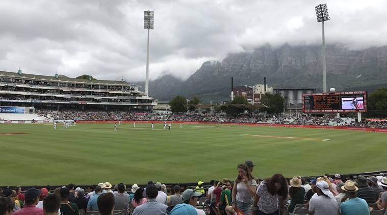 south africa vs sri lanka - photo #44
