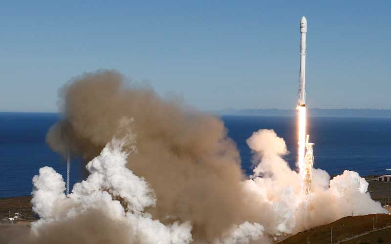 SpaceX, SpaceX rocket, SpaceX Falcon 9, Elon Musk, Elon Musk SpaceX, Elon Musk Falcon 9, SpaceX Rocket launch, SpaceX Falcon 9 take off, SpaceX September crash