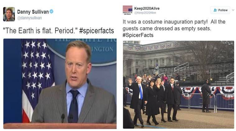 [Image: spicer-facts-trolls-759.jpg]
