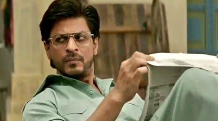 Raees box office collection, Raees box office, Raees, Raees collection, shah rukh khan, srk, srk raees, Raees box office latest collection update, Raees movie, Raees total collection, Raees cast, Raees box office collection day 4