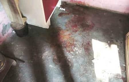 Delhi Najafgarh area, woman stabbed, delhi woman stabbed nine times, latest news, latest delhi news