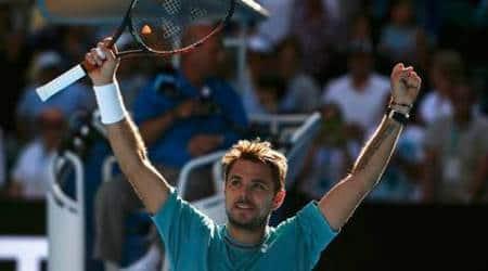 stan wawrinka, australian open, australian open 2017, australian open semi finals, wawrinka australian open, tennis news, sports news