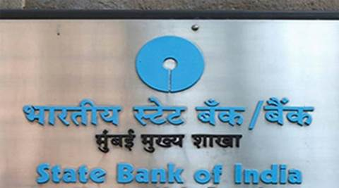 SBI, state bank of india, current account deficit, demonetisation, note ban, demonetisation impact, not ban impact, economy news, banking news, finance news, indian express