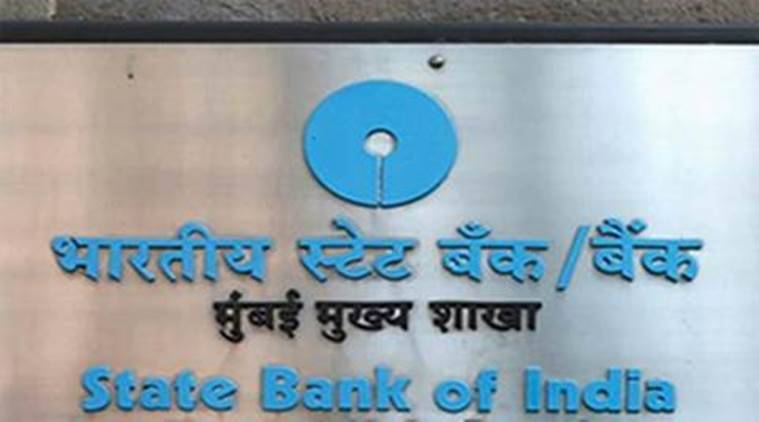 State bank of india, sbi, capital markets, sbi to raise funds, capital markets, indian economy, SBI-india, india news, indian express