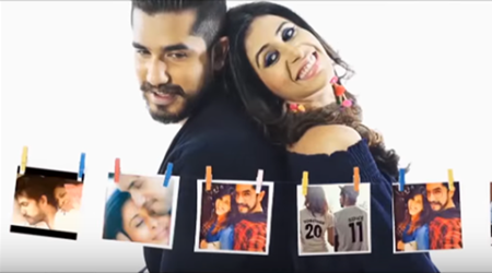 Suyyash-Kishwer wedding web-series: Five unknown things that 'SuKish' revealed about their love story