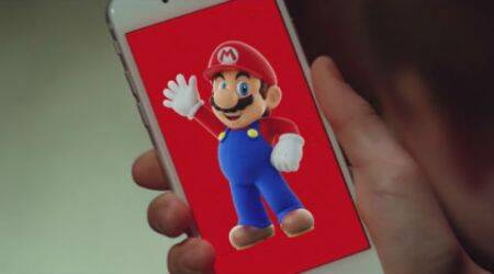Nintendo, Super Mario Run, Android, Nintendo Super Mario Run, Super Mario run for Android, Super Mario Run Android Release date, Super Mario Run for android, Nintendo Japan, Super Mario Run for Apple, Super Mario Run for iPhone, Mobile gaming, games for smartphones, one time payment, Freemium model, Pokemon Go competitor, One time payment, mobile games, Technology, Technology news