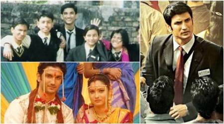 Sushant Singh Rajput, Sushant Singh Rajput birthday, Sushant Singh, Sushant Singh Rajput facts, Sushant Singh Rajput age, Sushant Singh Rajput old pics, Pavitra Rishta, ms dhoni biopic, Sushant Singh Rajput old vidoes, Sushant Singh Rajput early life, Sushant Singh Rajput childhood pics, Sushant Singh Rajput career, Sushant Singh Rajput unknown facts, MS Dhoni biopic, MS Dhoni biopic sushant, Sushant Singh Rajput films, Sushant Singh Rajput dance, Sushant Singh Rajput Ankita Lokhande, Ankita Lokhande