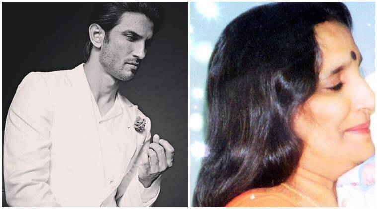 Sushant Singh Rajput's poem for his mother will bring tears to ...