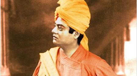 Special train to mark Swami Vivekananda's return day on February 19