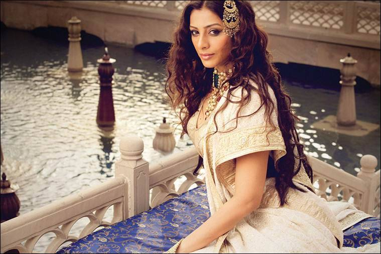 Tabu photos: 50 best looking, hot and beautiful HQ photos of