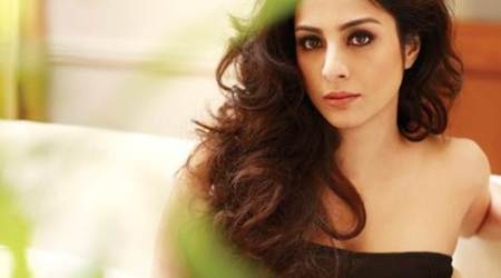 Tabu photos: 50 best looking, hot and beautiful HQ photos of Tabu