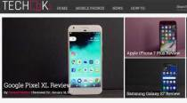 Techook.com, new offering from Indian Express Group, is India's first stack-based review platform