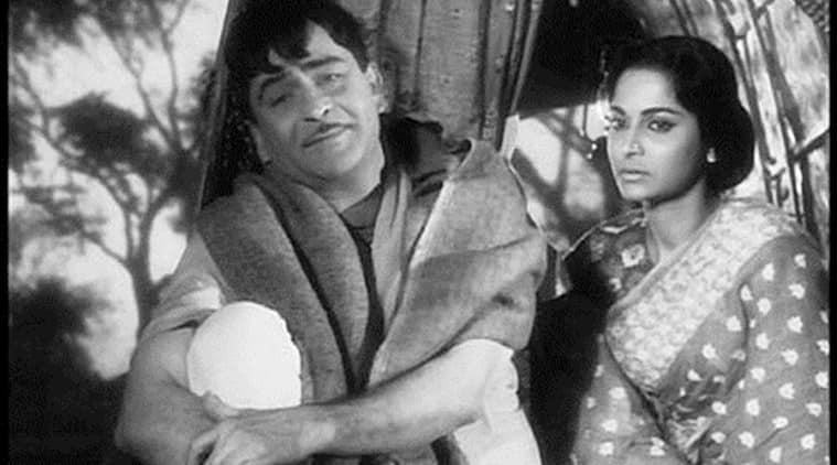 Teesri Kasam, Teesri Kasam film, Teesri Kasam updates, Teesri Kasam cast, Teesri Kasam shemaroo