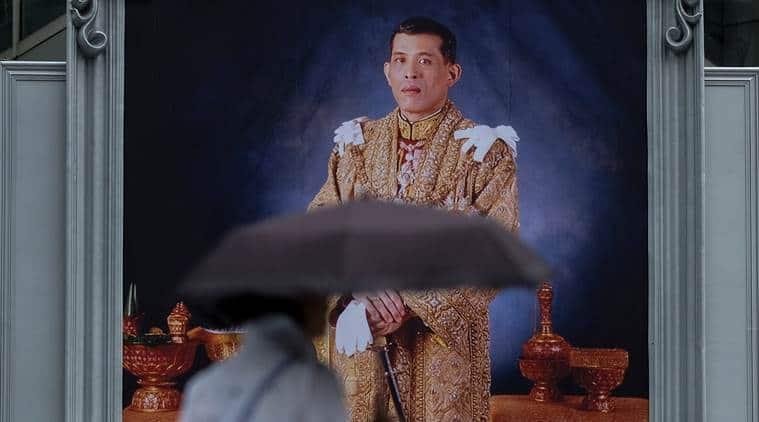 thailand, thai parliament, thailand king, thailand elections, thailand military, thailand military backed parliament, King Maha Vajiralongkorn, thailand general elections, east asia, east asian politics,King Bhumibol Adulyadej, thailand news, internationalnews