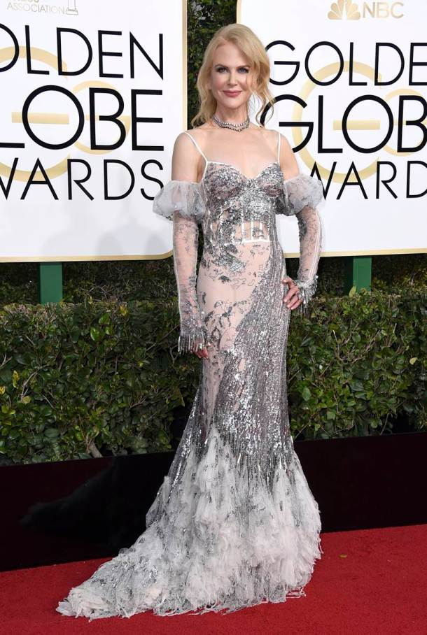 priyanka chopra, golden globes, golden globes worst dress, golden globes dress, worst dressed golden globes, golden globes best dressed, emma stone, best dressed at golden globes, indian express, indian express news, lifestyle