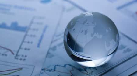 UAE, career opportunities, Middle east, career, job, UAE jobs, career growth, HSBC survey, HSBC expat survey, jobs news, indian express news