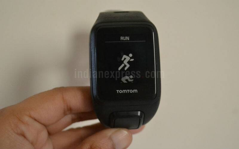 TomTom Spark 3, TomTom Spark 3 review, TomTom Spark 3 hands on, TomTom Spark 3 full review, TomTom fitness tracker, Multi-sport fitness tracker, Strava app, technology, technology news