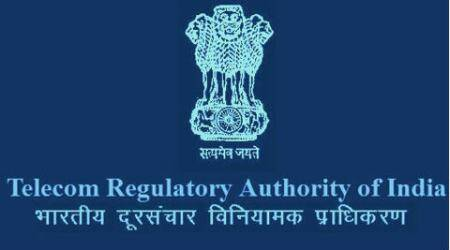 Department of Telecommunication may seek clarification on Rs 3,050 cr fine fromTRAI