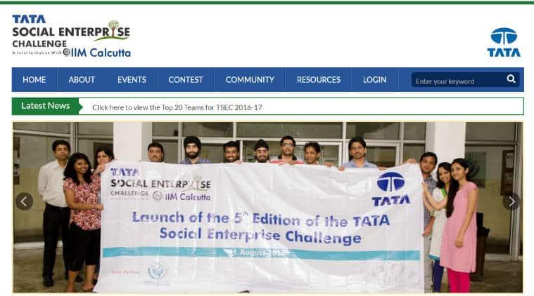 brain scanning device, artificial intelligence, TSEC, Tata Social Enterprise Challenge, malaria cure, CEREBROS,TSEC innovations, Omix Labs, DNA analysis, technology, technology news
