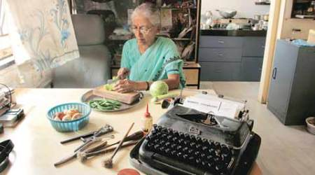 typewriter, india typewriter, mumbai typewriters, mumbai typewriter repair, kolkata typewriter repair, Story of the Typewriter in India