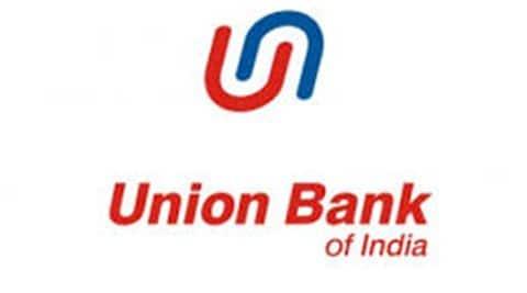 union bank of india madurai main