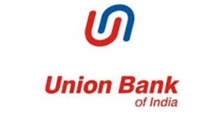 union bank, union bank of india, unionbankofindia.co.in, ubi, ubi recruitment, union bank of india jobs, bank so jobs, govt bank jobs, govt bank so jobs, ubi so jobs, union bank SO jobs, union bank of india so jobs, employmnent news, sarkari naukri, sarkari naukri result,