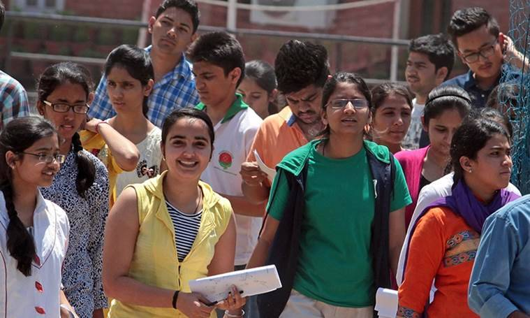 GATE 2017, GATE exam, GATE admit card, GATE dates, GATE exam date sheet, GATE hall ticket, education news, indian express news, education, GATE, IIT, Indian Institute of science,