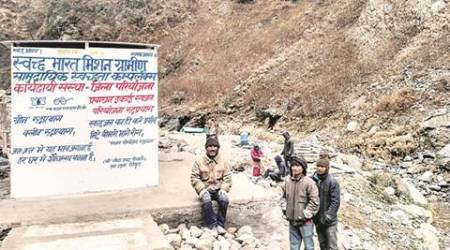 Kedarnath wonders how Cong MLAs they blamed are now BJP candidates
