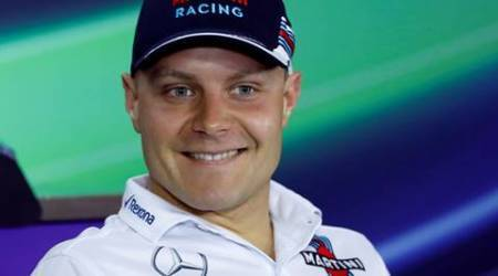 valterri bottas, mercedes, felipe massa, williams, formula one, f1, sports news