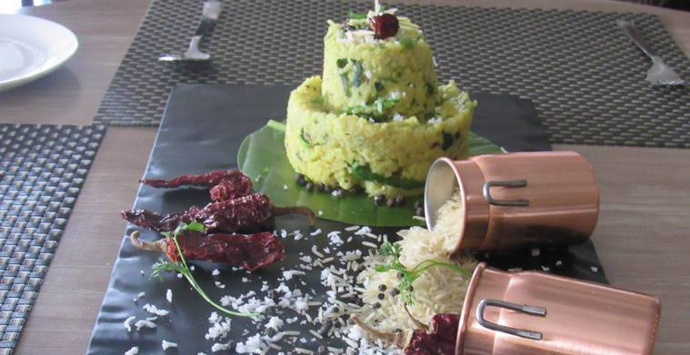 Pongal Recipes: Top 3 Special Recipes for The Pongal