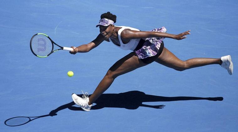 venus-williams_ap-m