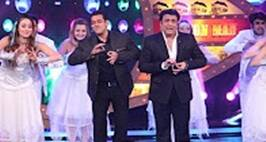 Bigg Boss 10 January 15 Review: Salman Khan's 'Partner' Govinda Brings Fun And Laughter